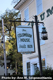 Columbian House3