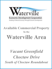 Microsoft Word - Available Commercial Property Cover Sheet.docx